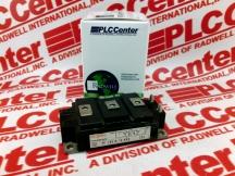 EUPEC FF150R12KF2