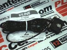U LINE S-12745