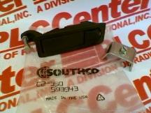 SOUTHCO C2-350