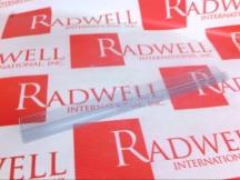 BELL & HOWELL X7039630