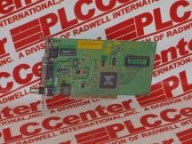3COM 3C900-COMBO