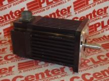 CONTROL TECHNIQUES DXE-430