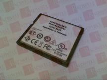 SMART MODULAR TECHNOLOGIES PMK100324F01