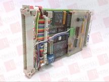 SMA CPU186-16