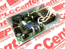 ACDC ETV-251