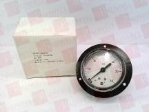 AMETEK US GAUGE 164452