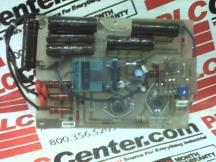 VEE ARC PC7000-53