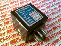 AMERICAN ELECTRONIC COMPONENTS TR4-2300