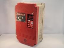 ELECTROMOTIVE 460AFD3-G+