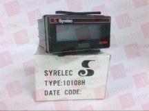 SYRELEC 10108H