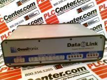 OMNITRONIX DL-1M-2-0-EA