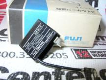 FUGI ELECTRIC SZ-Z12
