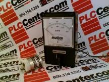 MADISON ELECTRIC 200-VA7-0-60/0-300