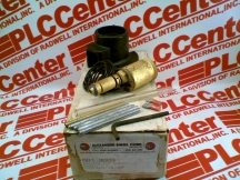 ABICOR BINZEL 601.9003