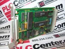 ELZET80 509-2930