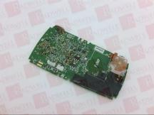 BW TECHNOLOGIES XT-MPCB2