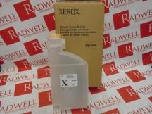 XEROX 8R12896