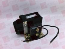 GE RCA CR9500C101B2A