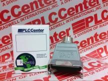 EPIC CONNECTORS 100240NP