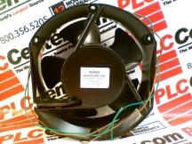 NOREN 620W-115VAC