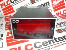 DCI 906-02