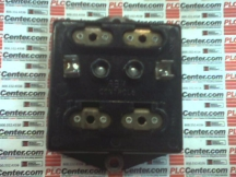 RBM CONTROLS 189-311101-22100