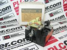 WHITE WESTINGHOUSE 135A812G03