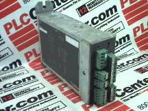 SCHNEIDER ELECTRIC 50784