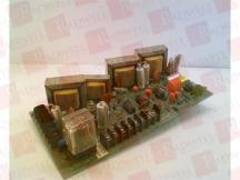 GENERAL ELECTRIC V111A