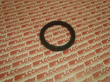 APEX PACKING & RUBBER 40MPSFY-2