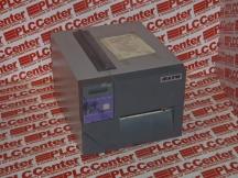 SATO CL608E