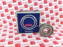 NSK R6Z