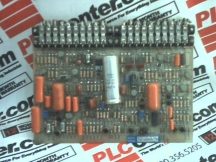 PILLAR TECHNOLOGIES AB4517-171