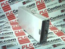 HEWLETT PACKARD COMPUTER 09-2505