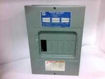 SCHNEIDER ELECTRIC HOM612L100S