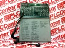 TAYLOR ELECTRONICS 1700DZ10000A