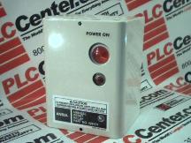 CONDOR POWER MCAA60W-A