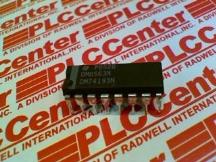 AMERICAN MICROSEMICONDUCTOR DM74193N