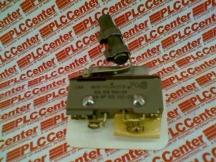 MAGNETROL 089-7301-004
