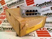 ANDA NETWORKS ER2108