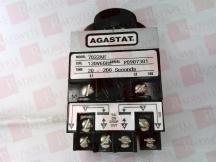 AGASTAT 7022AE