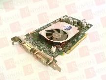 NVIDIA VCQFX1400-PCIE