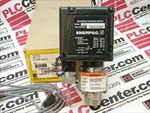 ENERPAC IC-71