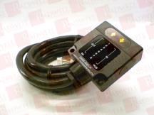 HOKUYO AUTOMATIC CO DMS-GB1-P