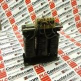 AJAX TRANSFORMER E14209-00
