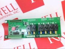 THERMO ELECTRON 114-6906