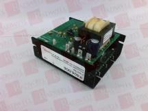 AMERICAN CONTROL ELECTRONICS MMRG31U-0835