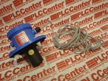 HAWKER ELECTRONICS LTD SONDALOOP-L1739-F51