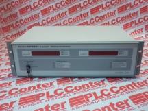 KELK PL050721-120V