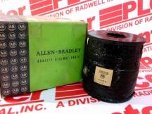 ALLEN BRADLEY 29-D155